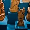 Le Musée de l'Oratoire