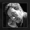 Nouvellegénération.orgue avec Baptiste-Florian Marle-Ouvrard