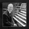 Nouvellegénération.orgue avec Philip Crozier