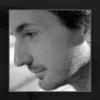 Nouvellegénération.orgue avec Nicolas-Alexandre Marcotte