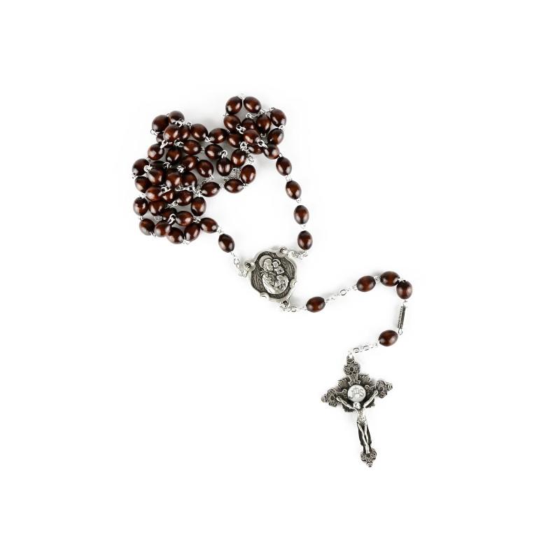 Image Rosary