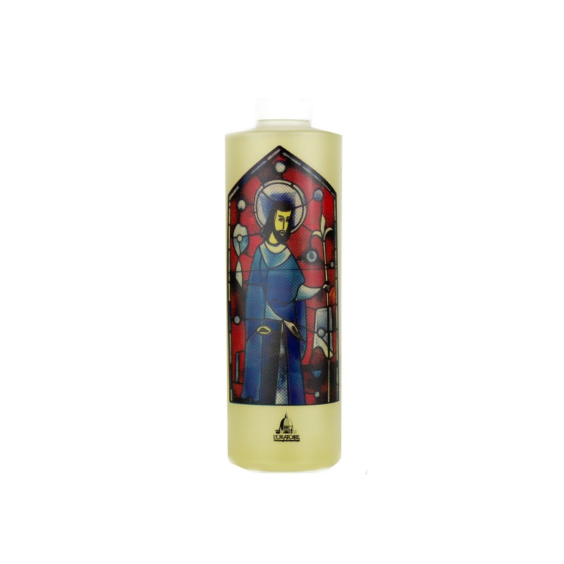 Saint Joseph oil - 500 ml