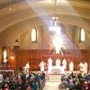 Ma découverte personnelle de l'Oratoire Saint Joseph du Mont-Royal