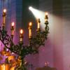 Rock à l'Oratoire Saint-Joseph, signe des temps qui changent…