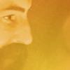 Vivre la neuvaine à saint Joseph : jour 9