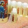 L'huile de saint Joseph