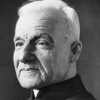 Liturgical Feast of Saint André Bessette, CSC