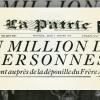 En souvenir du 6 janvier 1937