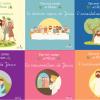 Image Booklet Box : Mon Petit Coffret de Pâques