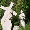 Chemin de croix animé – 25 août