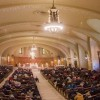 100th Anniversary of the Crypt Church Concert