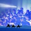 Concert traditionnel de Noël avec les Petits Chanteurs du Mont-Royal