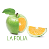 La Folia – Improvisations on Traditional Songs