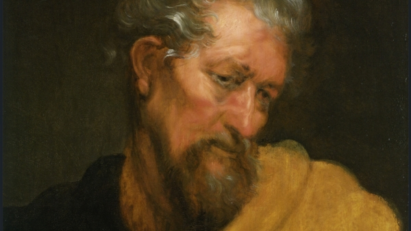 Feast of Saint Bartholomew the Apostle