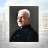 8e anniversaire de la canonisation