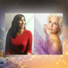 One Concert for Two Voices with Florence K and Nathale Choquette