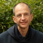 Frère Antoine-Emmanuel , FMJ