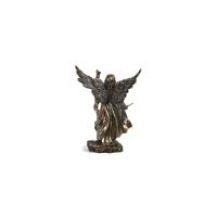 Image Saint Gabriel Statue