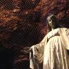 Saint frère André et la dévotion à la Vierge Marie