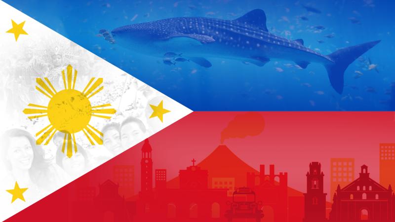 Messe en hommage à la contribution de la communauté philippine à l'Église