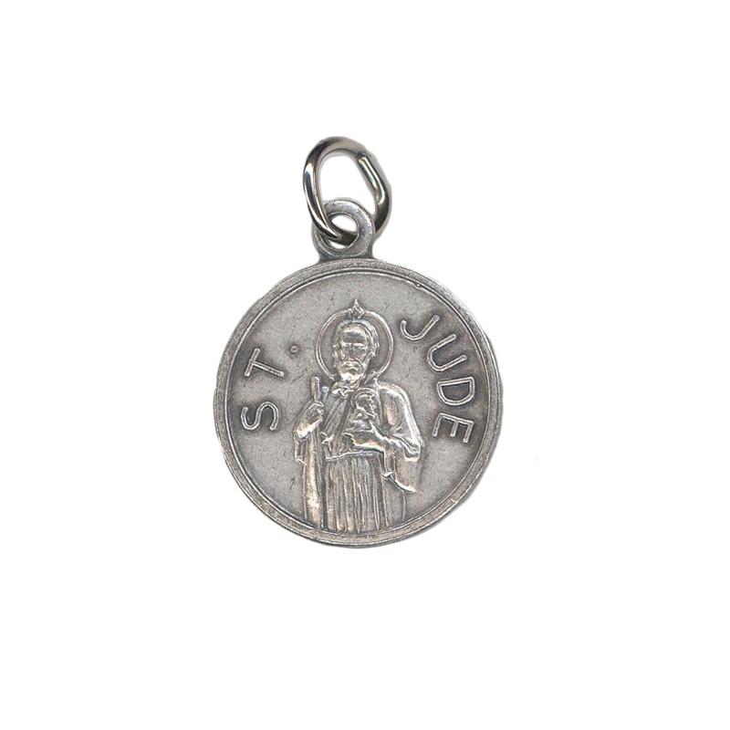 Médaille relique saint Jude