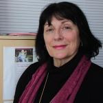 Caroline Vadeboncoeur