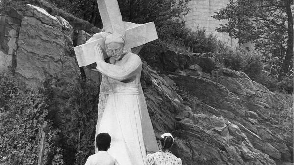 Les Journées du patrimoine religieux – Un chemin parsemé d'archives