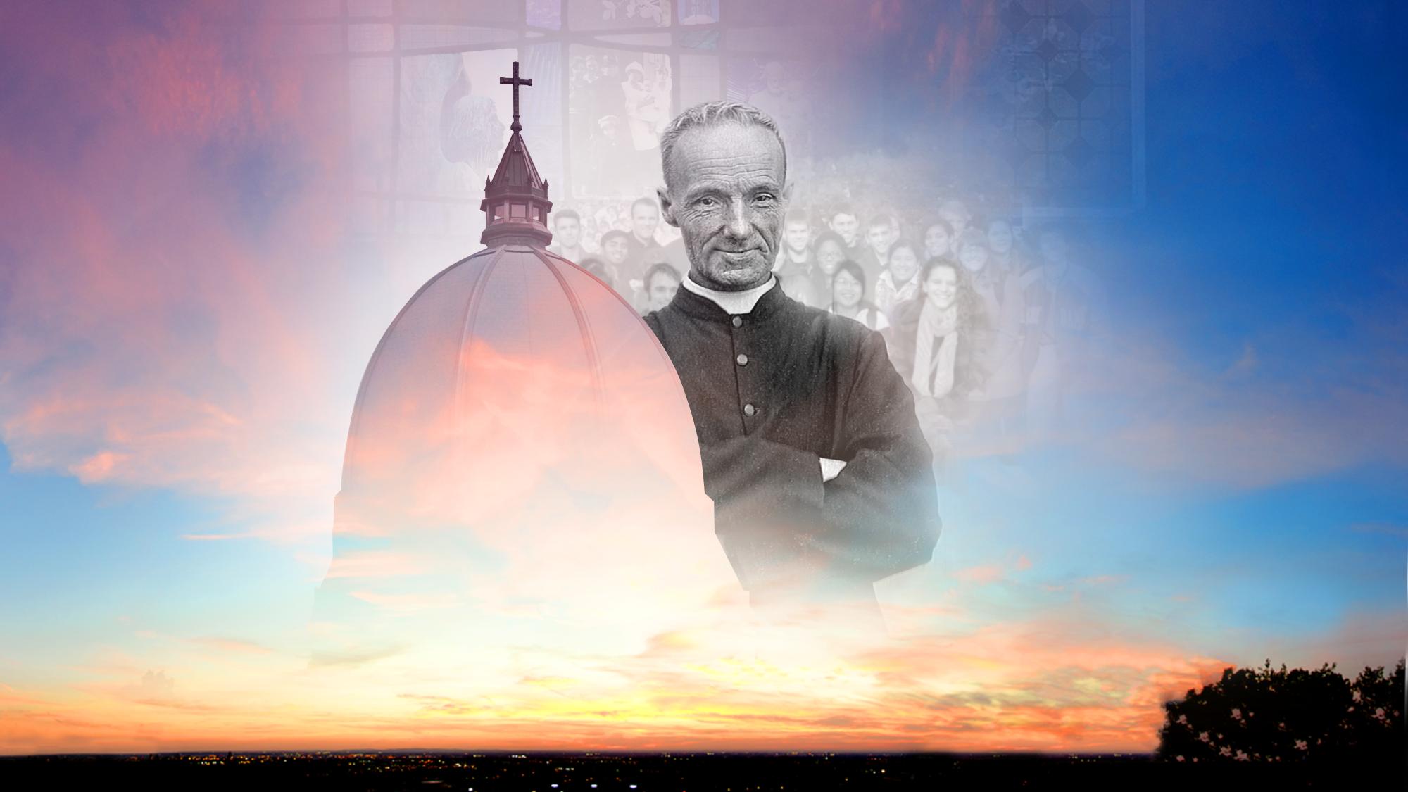Un héritage à célébrer – thème pastoral 2017-2018
