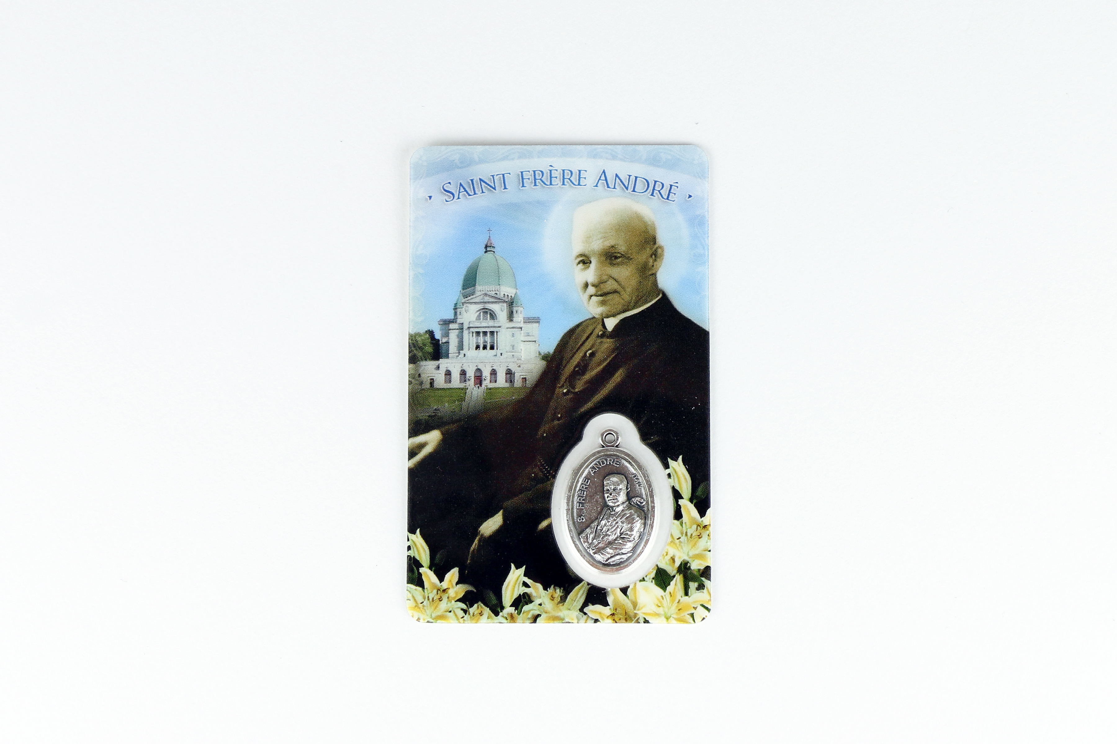 oratoire-st-joseph-carte-medaille-saint-frere-andre