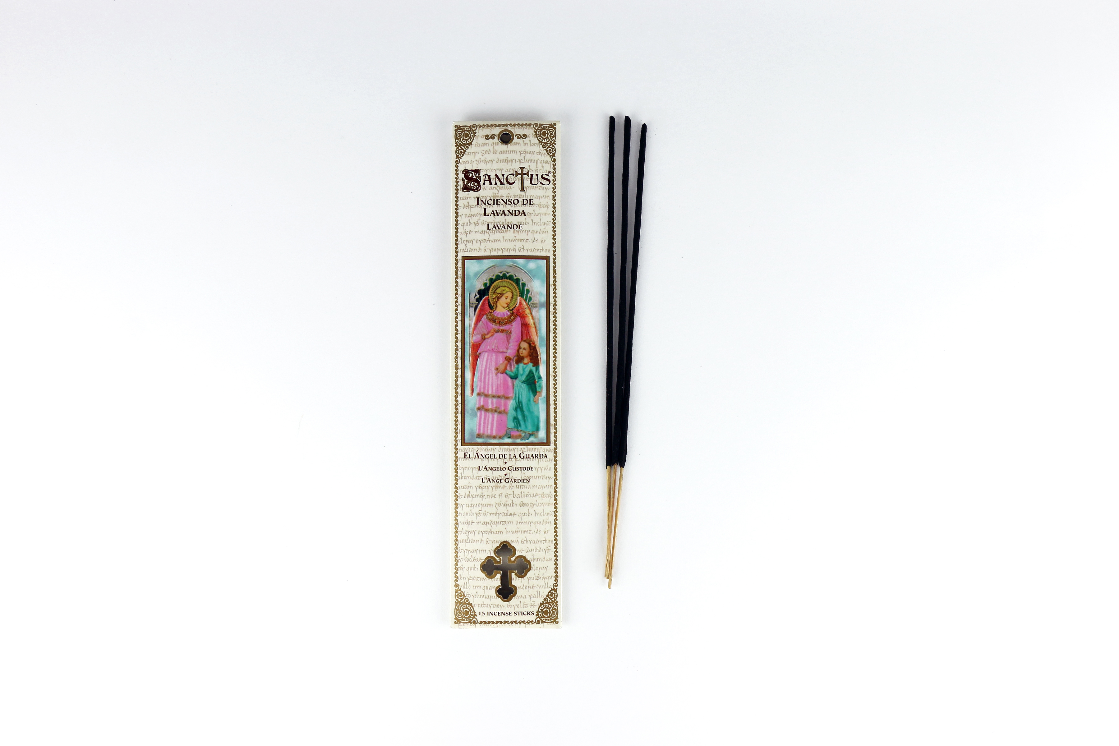 oratoire-st-joseph-encens-batonnet-ange-gardien