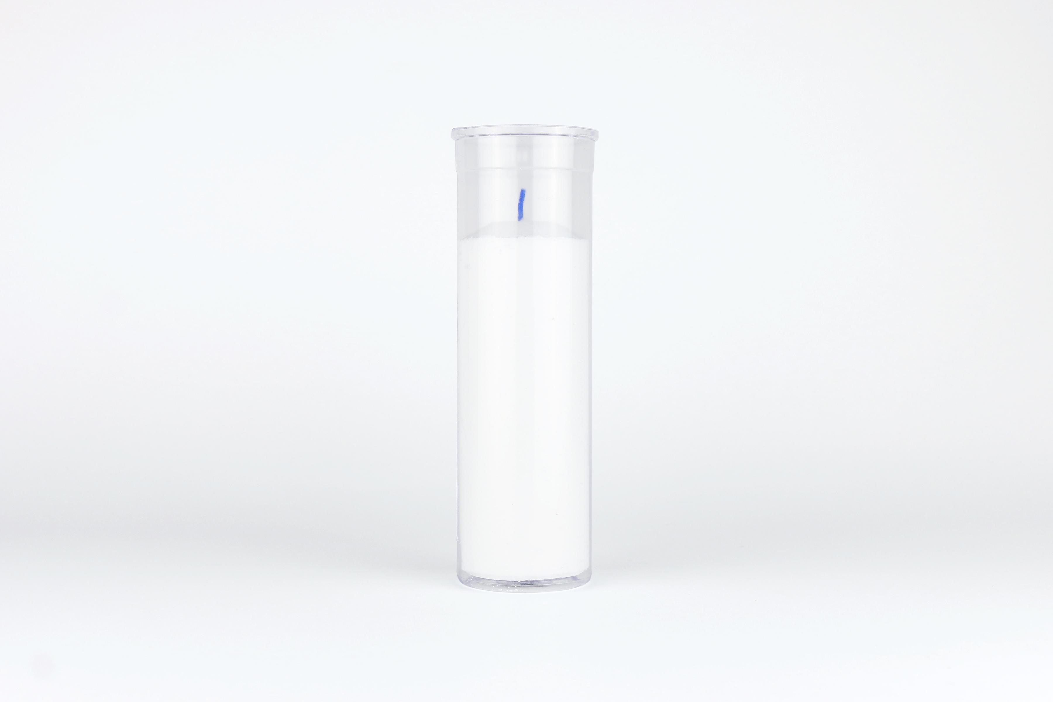 Recharge de cire pour lampion / Refill for Lantern Holder
