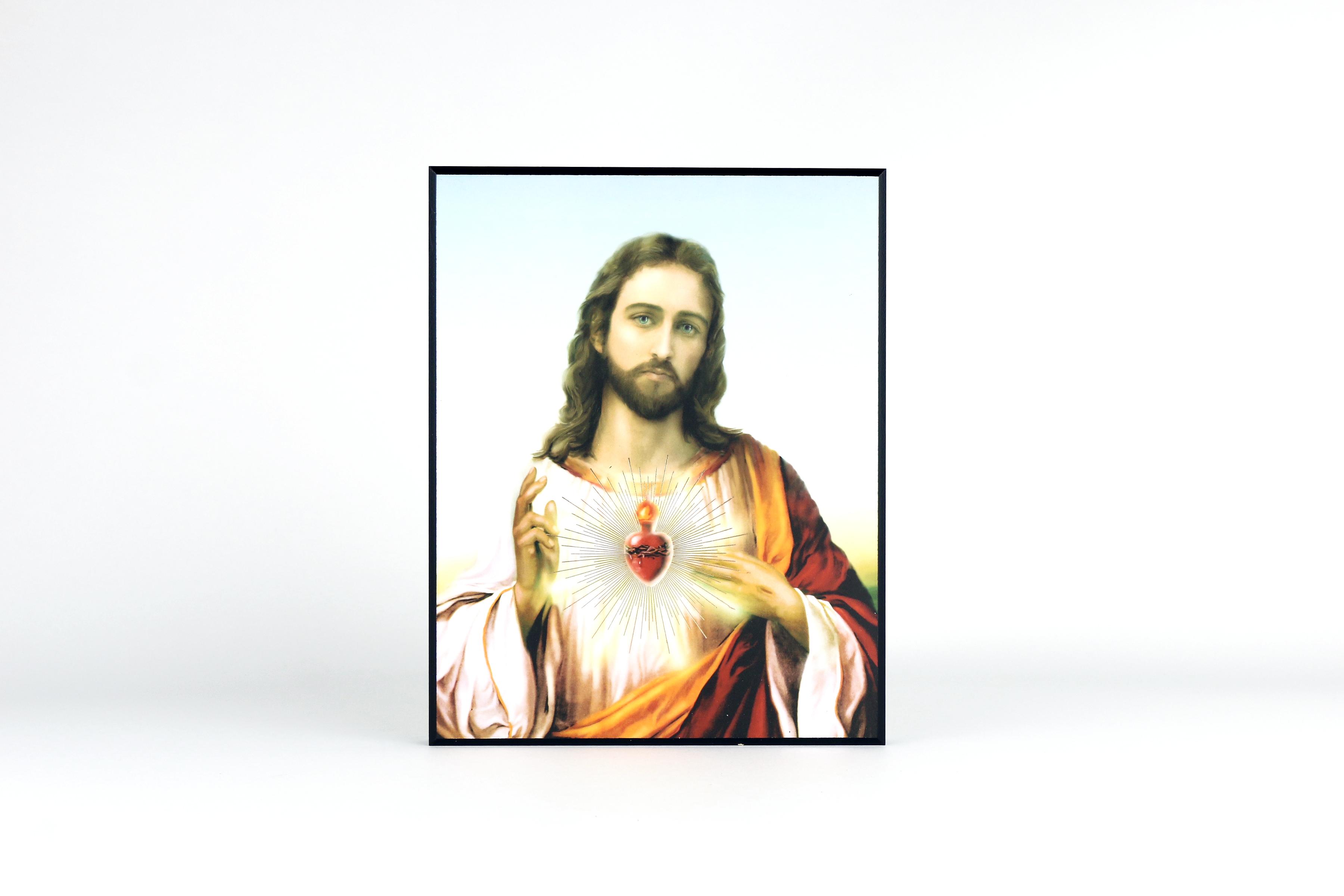 oratoire-st-joseph-plaque-sacre-coeur-de-jesus