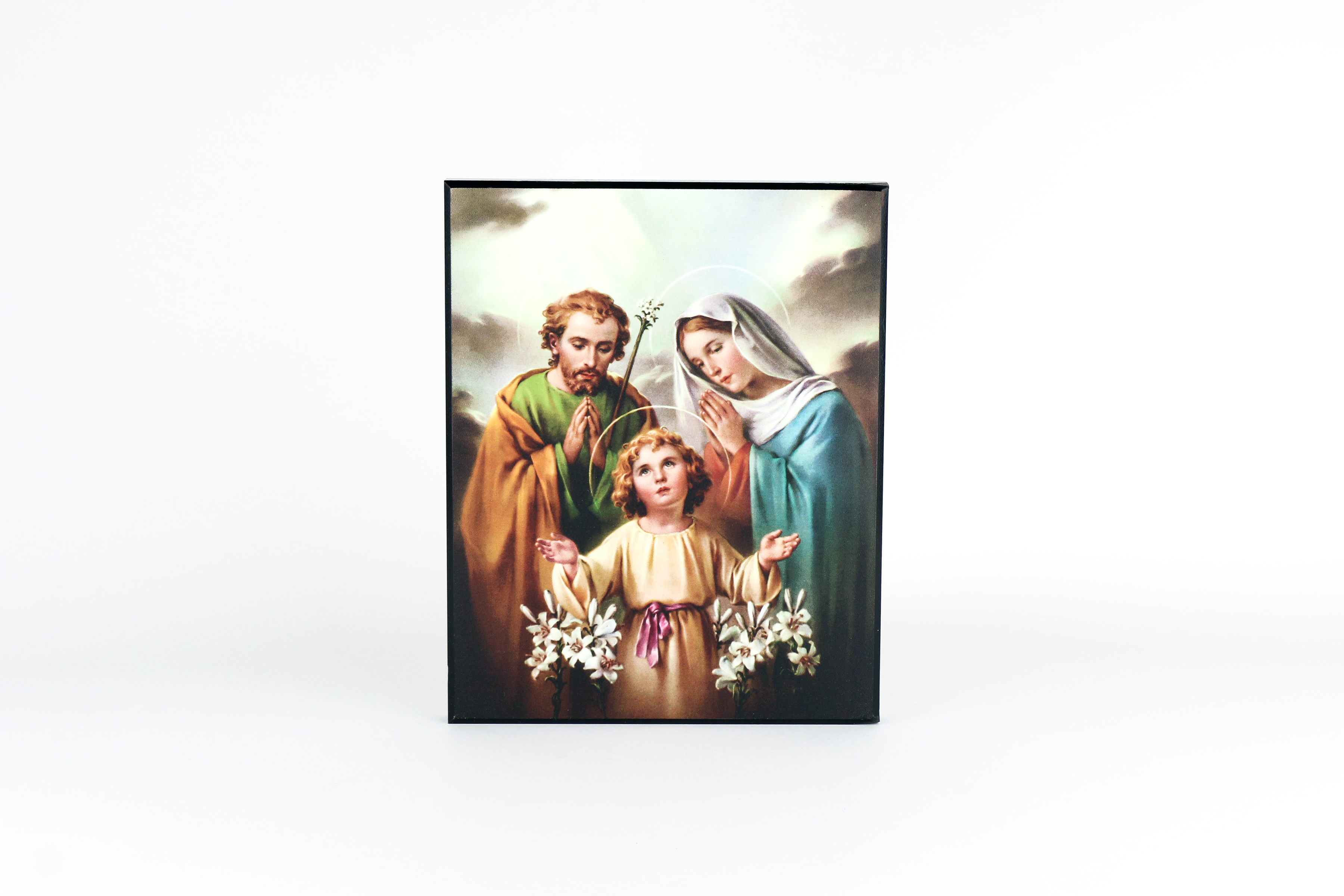 oratoire-st-joseph-plaque-sainte-famille