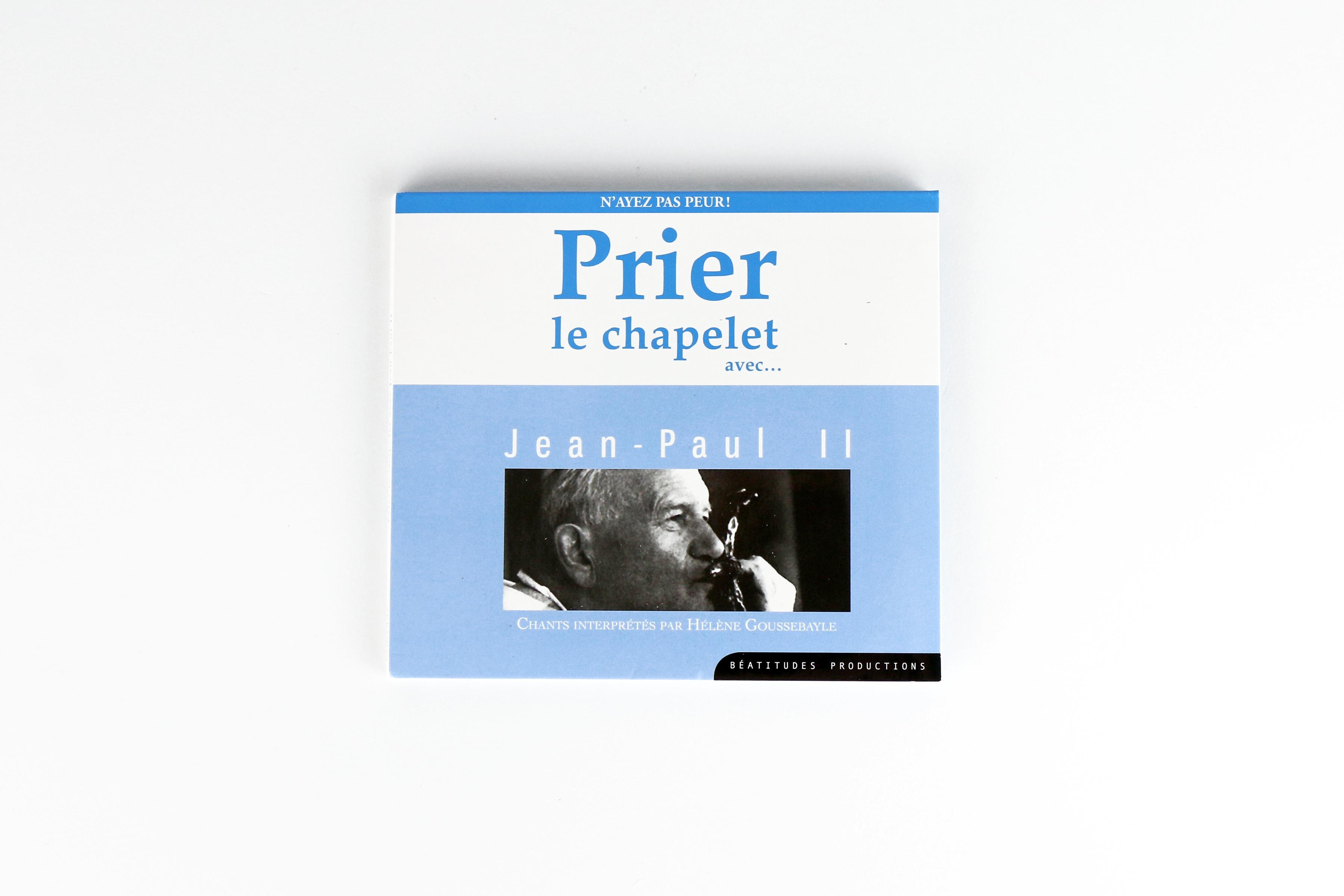 oratoire-st-joseph-cd-prier-chapelet-jean-paul-2
