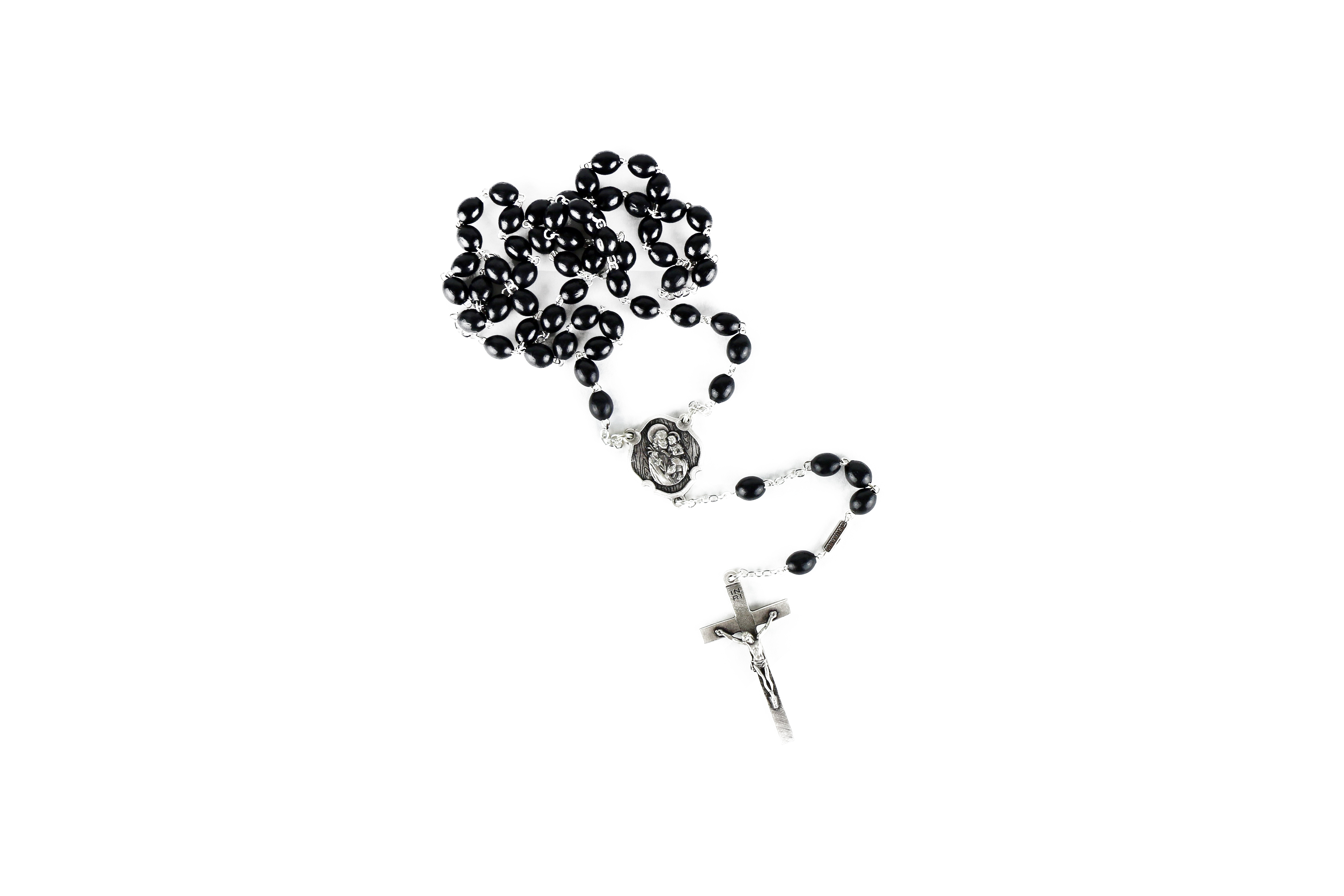 Chapelet de saint Joseph / Saint Joseph Rosary