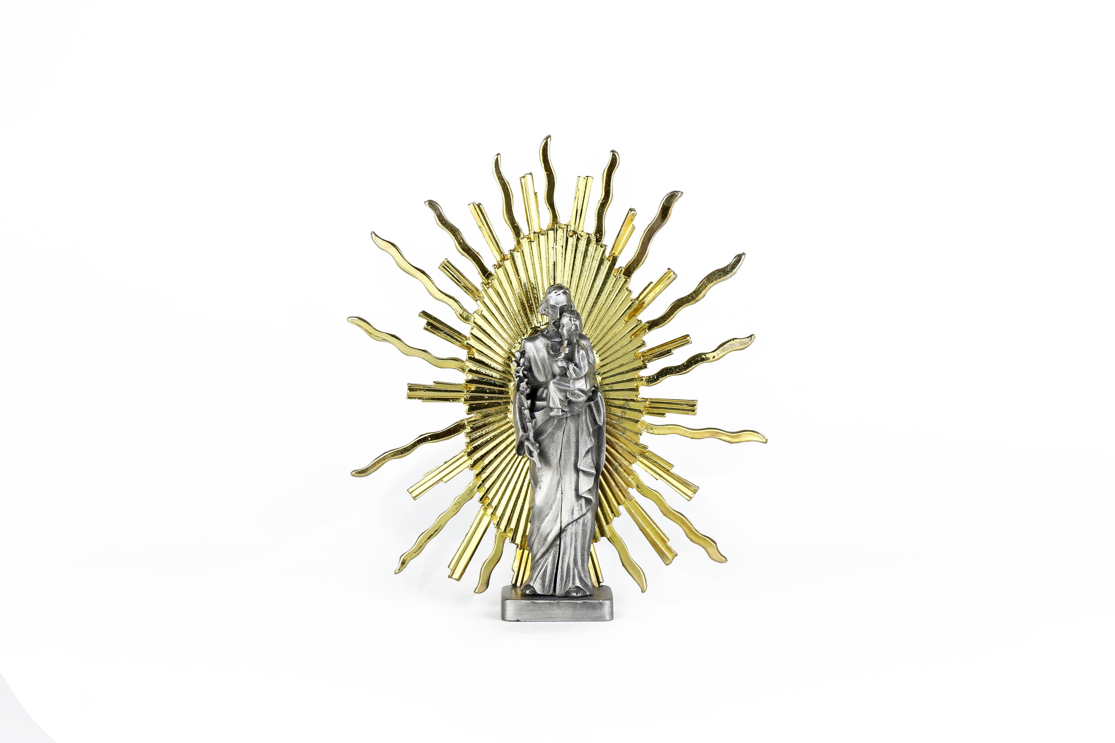 oratoire-st-joseph-statue-etain-st-joseph-rayons