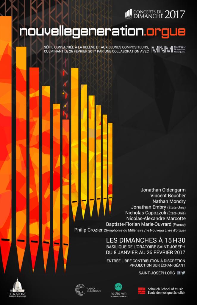 affiche-concerts-du-dimanche-nouvelle-generation-orgue-2017