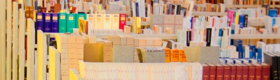 « Archivisite » à l'Oratoire