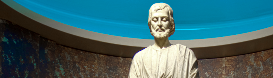 Vivre la neuvaine à saint Joseph : jours 1, 2 et 3