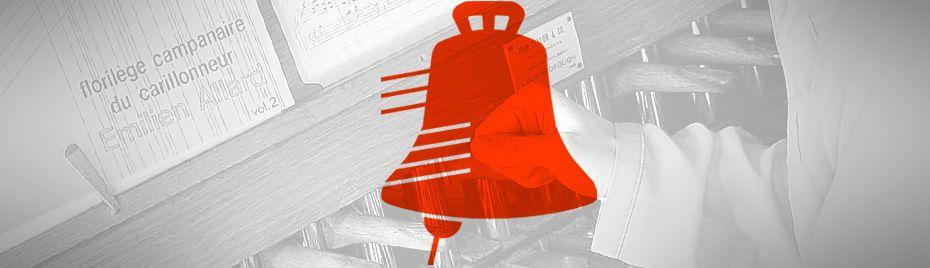 Journées de la culture 2015 au carillon