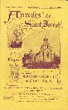 revue1912