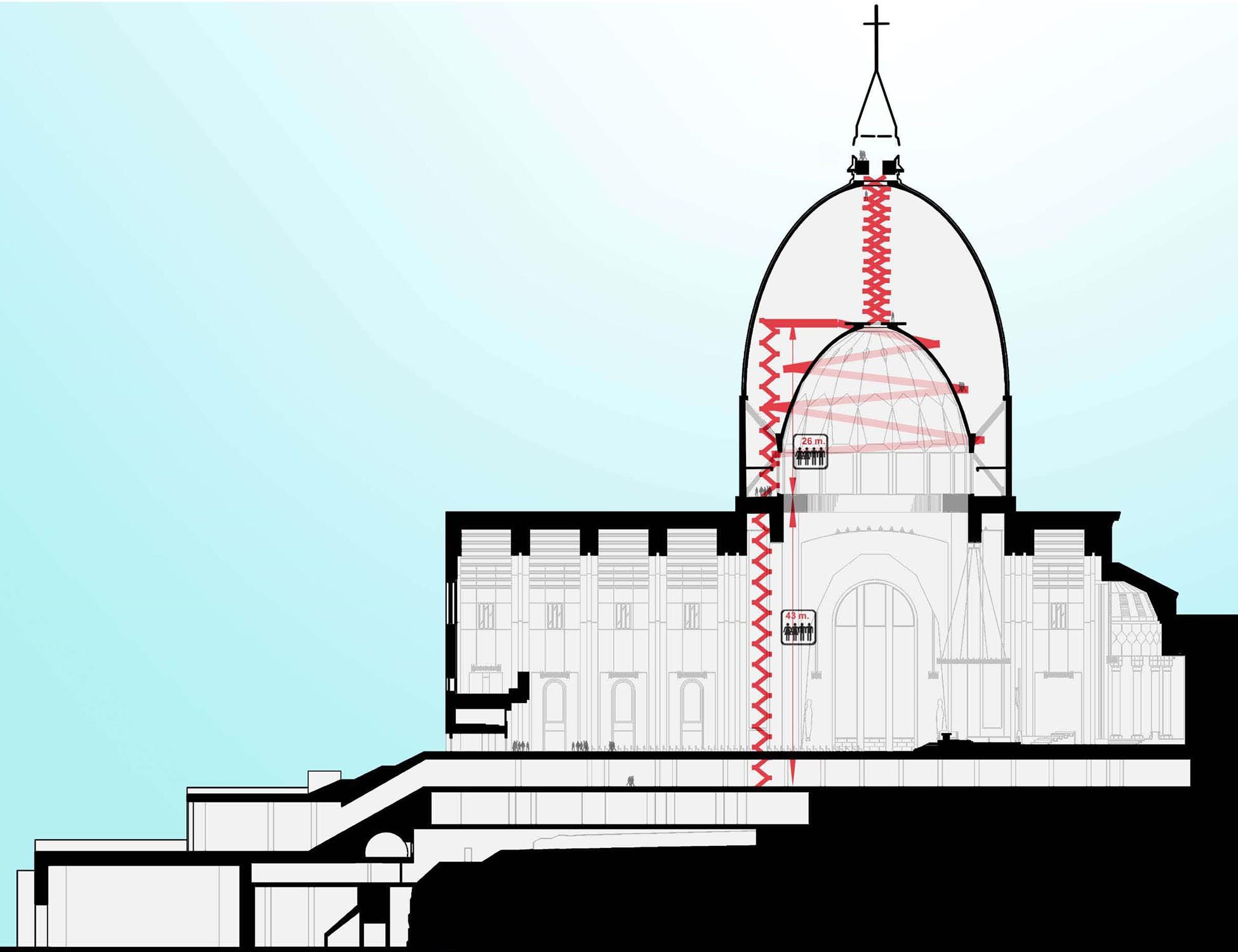 osj-lieudaccueil-notre-projet-coupetransversale