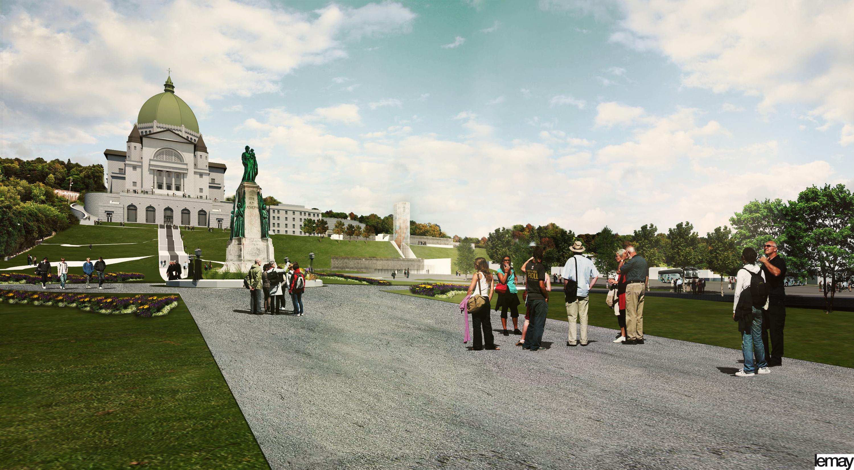 osj-lieudaccueil-notre-projet-damenagement-jardin-monumental