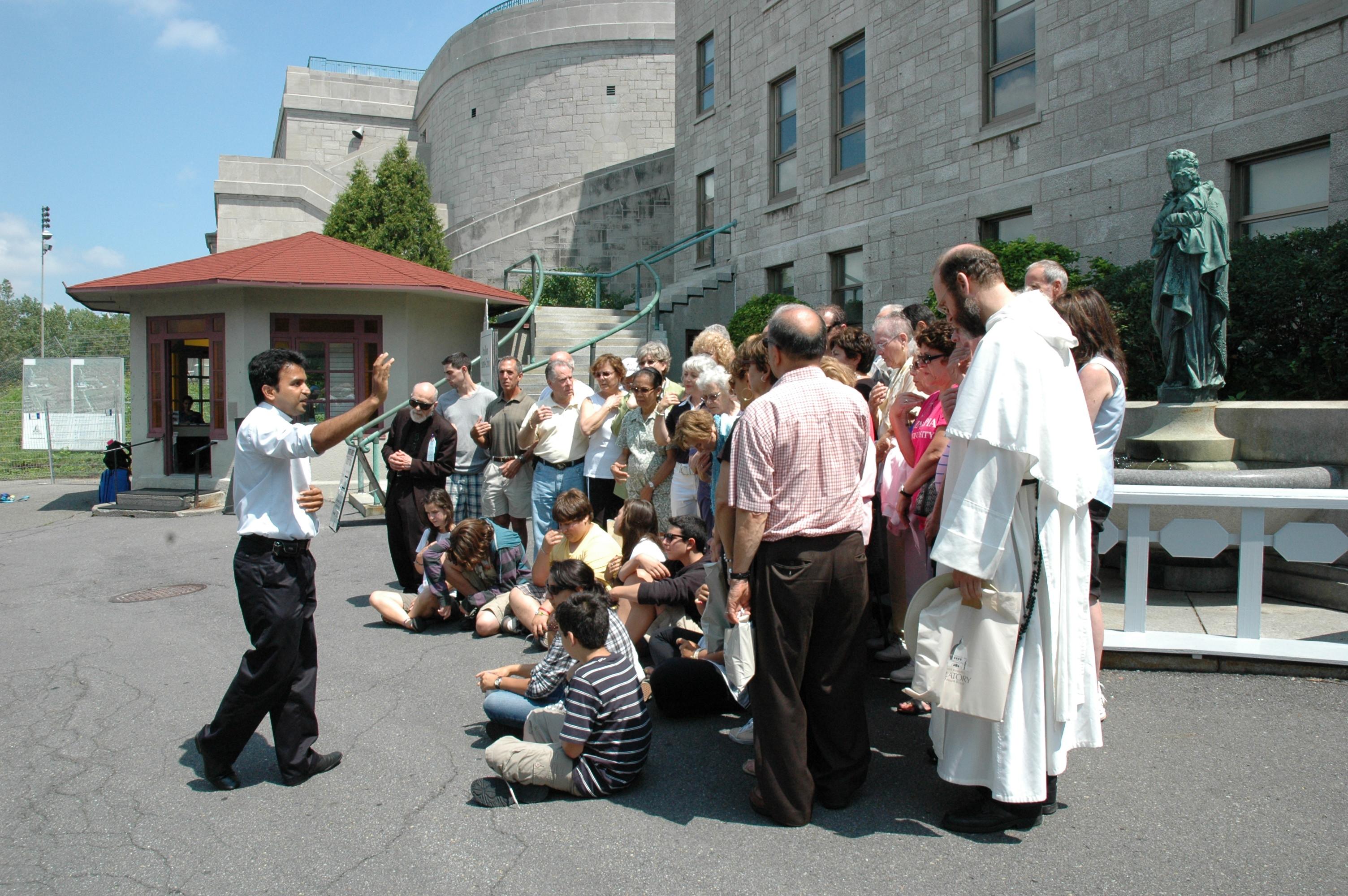 osj-lieudaccueil-pelerinages-benediction