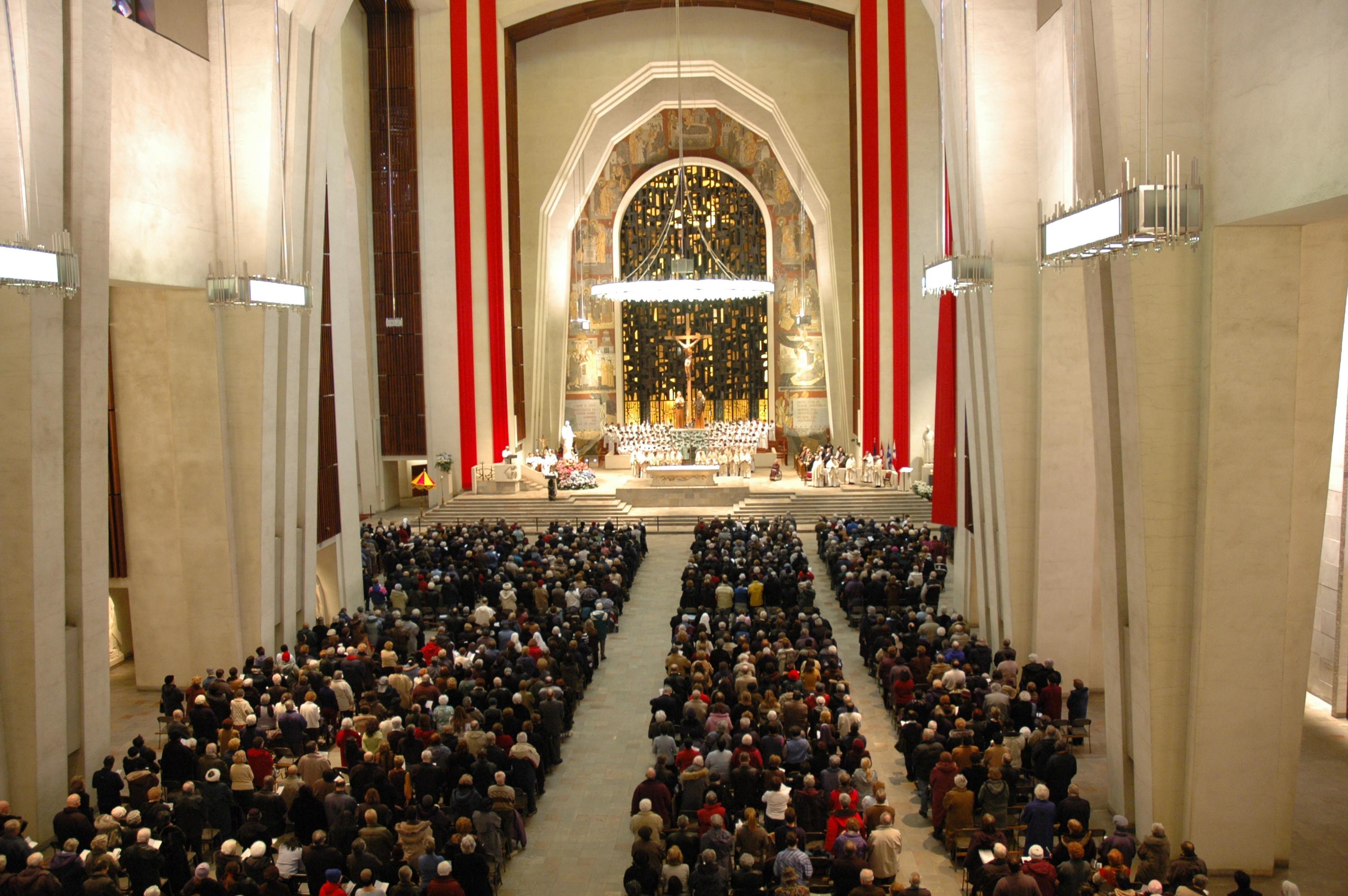 osj-lieudaccueil-votre-evenement-basilique
