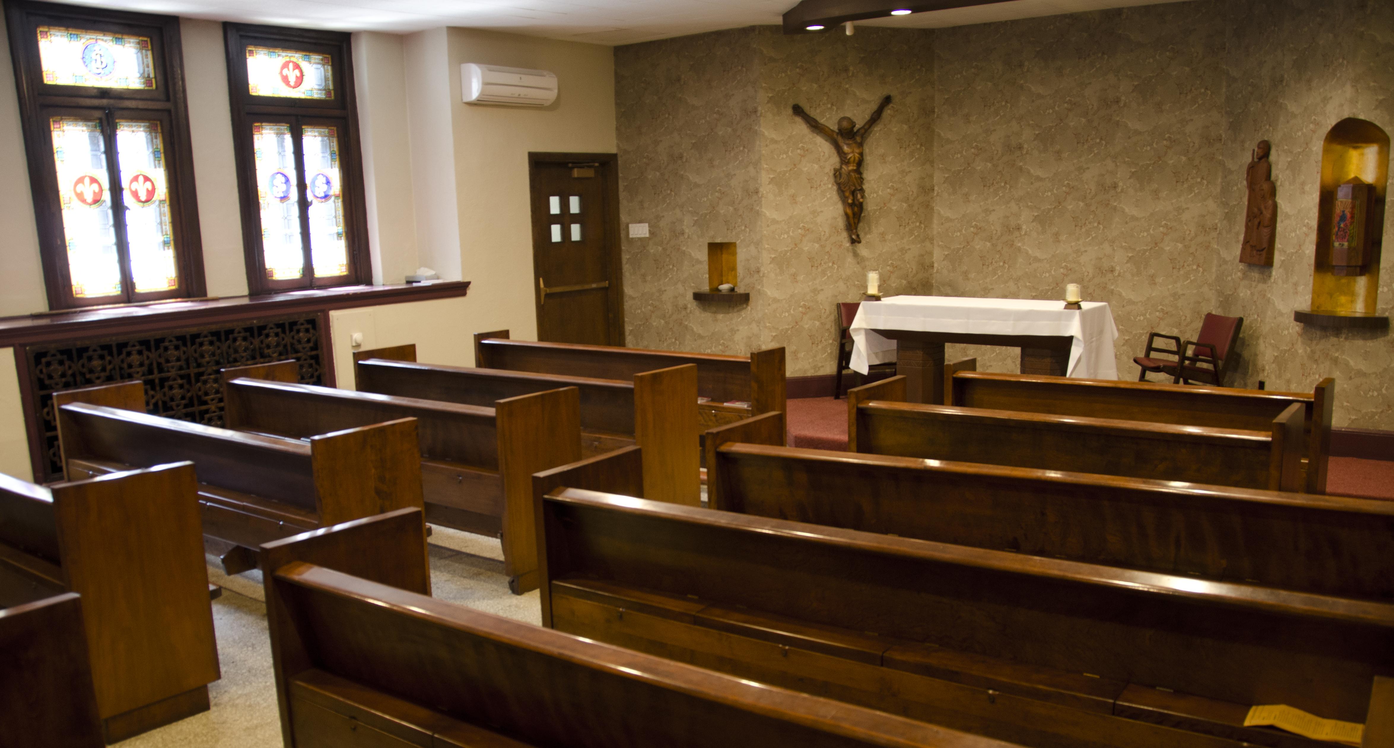 osj-lieudaccueil-votre-evenement-chapelle-de-la-communaute