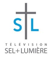 horaire des messes - schedule of masses - SL TV 2