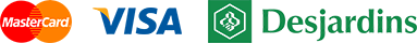 dons-logos