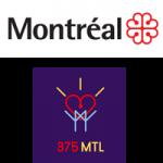 logo-mtl-ville-3752015-combo
