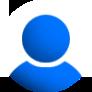 logo-portrait